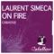 On Fire (Sick Individuals Remix) - Laurent Simeca lyrics