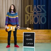 Class Photo - I've Been Cleaning Your Room