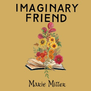 Imaginary Friend - Single