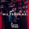 Chema Rivas - Mil Tequilas portada