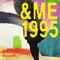 &ME Ft. Atelier - Starting Again feat. Atelier
