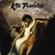 Kill Thanatos - Brother Lost