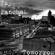 Tomorrow (feat. Vivid, Cleo Grae & Gasha) - Tzy Panchak