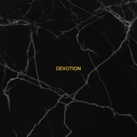 Devotion - DIMENSION-CAMERON HAYES