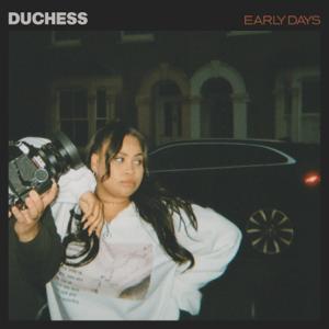 Duchess - Blame