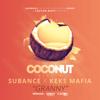 KEKS MAFIA - Granny (feat. Subance) artwork