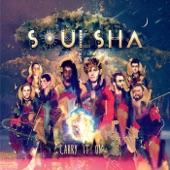 Soulsha - Carry It On
