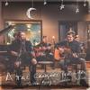 A Tal Canção Pra Lua (Microfonado) - Single
