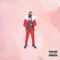 East Atlanta Santa 3 Mp3 Download