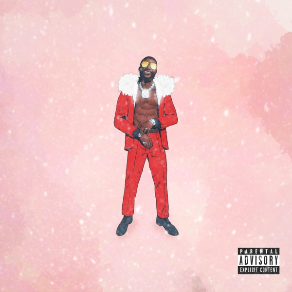 East Atlanta Santa 3