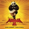 Kung Fu Panda 2 (Music From the Motion Picture), John Powell & Hans Zimmer