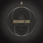 Document One & Inja - Get to Know