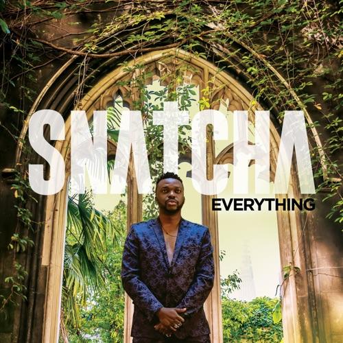 Snatcha - Everything Image