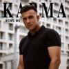 Momo M.K. - Karma artwork