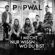 Popwal I mecht nur wissn wo du bist (I.U.E.) - Popwal