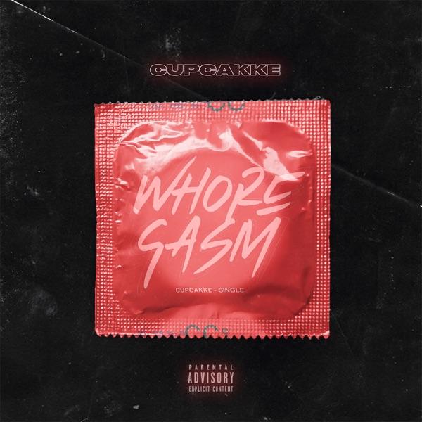 Whoregasm - Single