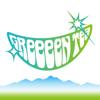 GReeeeN - ノスタルジア アートワーク