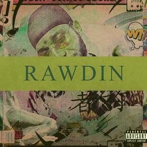 Apolo Imon - Rawdin