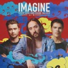 Imagine (feat. AJ Mitchell) by Steve Aoki & Frank Walker