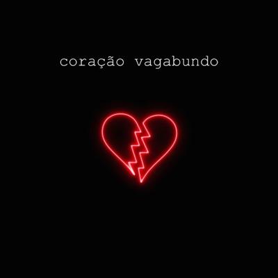Coração Vagabundo - Single - Marina