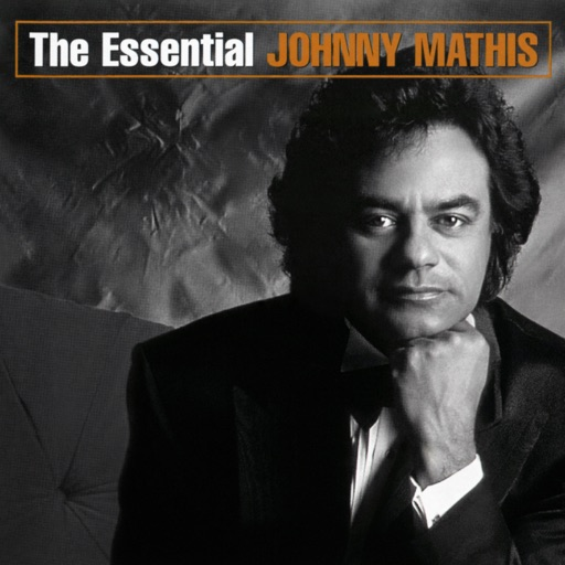 Art for When Sunny Gets Blue by Johnny Mathis