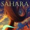 Sahara feat Sara Haider Single