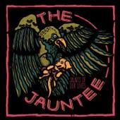 The Jauntee - Dunes (Live)
