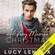 Lucy Lennox - A Very Marian Christmas: Made Marian Series, Book 7 (Unabridged)