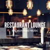 Restaurant Lounge Background Music, Vol. 10