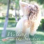 Thisbe Vos - You'd Be so Nice to Come Home To