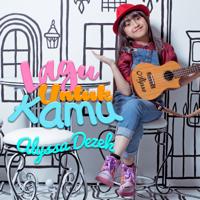 Download Mp3 Alyssa Dezek - Lagu Untuk Kamu - Single