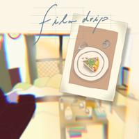 film drip - EP