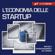 Emilio Crippi - L'economia delle start-up