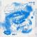 Lady Gaga, BloodPop® & Burns Stupid Love (Vitaclub Warehouse Mix) [feat. Vitaclub] - Lady Gaga, BloodPop® & Burns