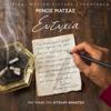 Minos Matsas - Eftihia artwork
