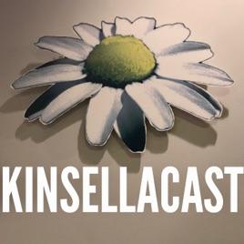 kinsellacast: KINSELLACAST 59: Liberal litigation lunacy