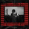 Icon The North's Face - Single