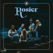 Rosier - EP