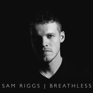 Sam Riggs - High on a Country Song - Line Dance Music
