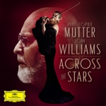 Anne-Sophie Mutter, The Recording Arts Orchestra of Los Angeles & John Williams - Yoda's Theme