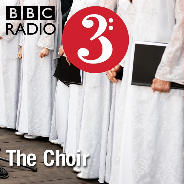 The Choir - The Choral Interview