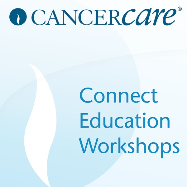 Peripheral T-Cell Lymphoma CancerCare Connect Education Workshops