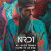 NRD1 - All Good Things (Come to an End) [Extended] artwork