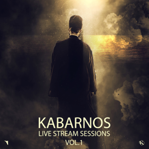 Kabarnos - Kabarnos Livestream Sessions, Vol. 1