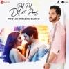 Pal Pal Dil Ke Paas Wind Mix by Raghav Sachar From Pal Pal Dil Ke Paas Single