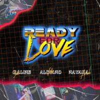 Download musik Vidi Aldiano - Ready For Love (feat. A. Nayaka & Raline Shah)