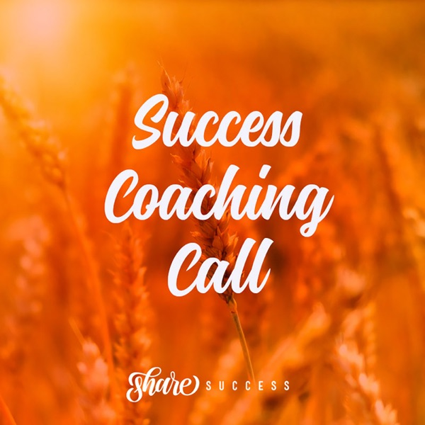 doTERRA Success Coaching Calls