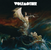 Wolfmother - Woman ilustración