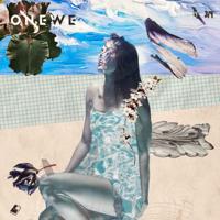 ONEWE - Q (feat. Hwa Sa) artwork
