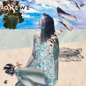 ONEWE - Q feat. Hwa Sa